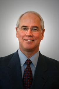 Roger Newton
