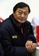 Yao Bin
