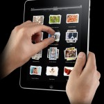 iPad_multitouch