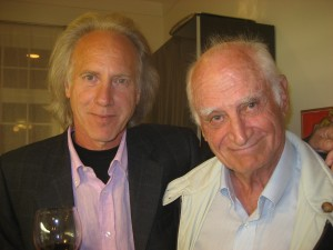 Michel et Robert