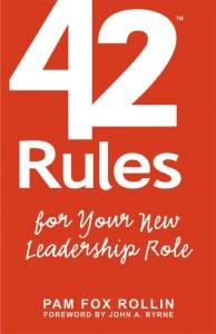 42 rules