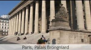 Palais B