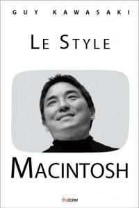 Style Macintosh