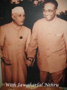 Krishnan-PANDIT JI copy