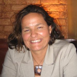 JoannaClark