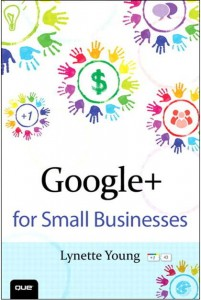 Google+ for Small business
